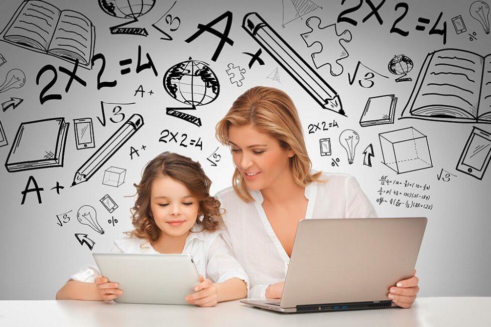 La competencia digital docente, clave en la formación del profesorado 1
