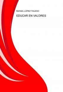 EDUCAR-EN-VALORES