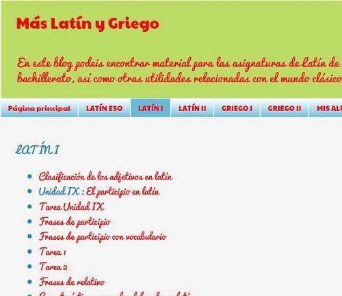 Frase En Latin Latest Frases En Latn Que Empiezan Con La Letra I