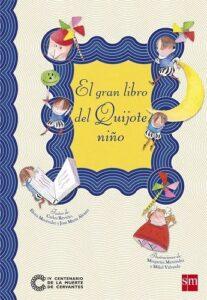 15 recursos para conocer la vida y obra de Miguel de Cervantes 7