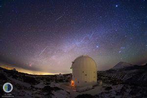 Recursos de Astronomía para Secundaria 3