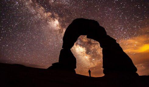 Recursos de Astronomía para Secundaria 12