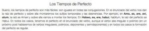 10 blogs para las asignaturas de Latín y Griego 9