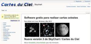 Recursos de Astronomía para Secundaria 9
