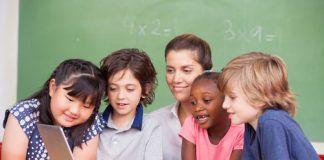 Cursos sobre ABP, aprendizaje cooperativo e inteligencia emocional en IEFES 2