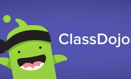 ClassDojo: ¿qué es y cómo empezar a usarlo en clase? 4