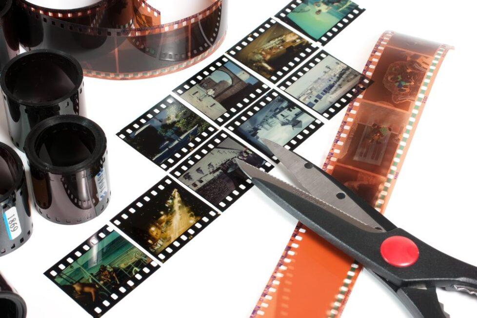 EDPuzzle, la herramienta que quiere revolucionar el mundo del vídeo en educación 1