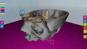 10 programas de diseño 3D para seguir aprovechando tu impresora 3D 9