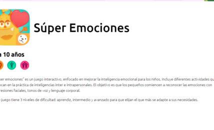 cropped super emociones
