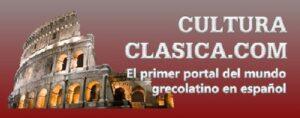 10 blogs para las asignaturas de Latín y Griego 8