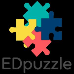 EDPuzzle, la herramienta que quiere revolucionar el mundo del vídeo en educación 2