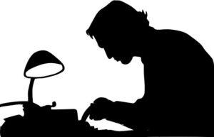 5 ideas sobre proyectos de programación para... Lengua y Literatura (III) 4