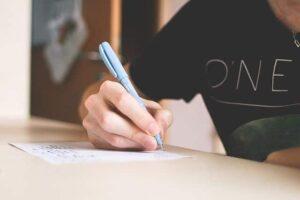 5 ideas sobre proyectos de programación para... Lengua y Literatura (III) 2