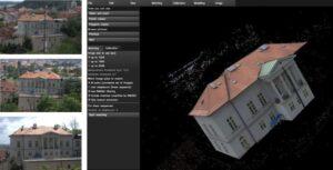 10 programas de diseño 3D para seguir aprovechando tu impresora 3D 3