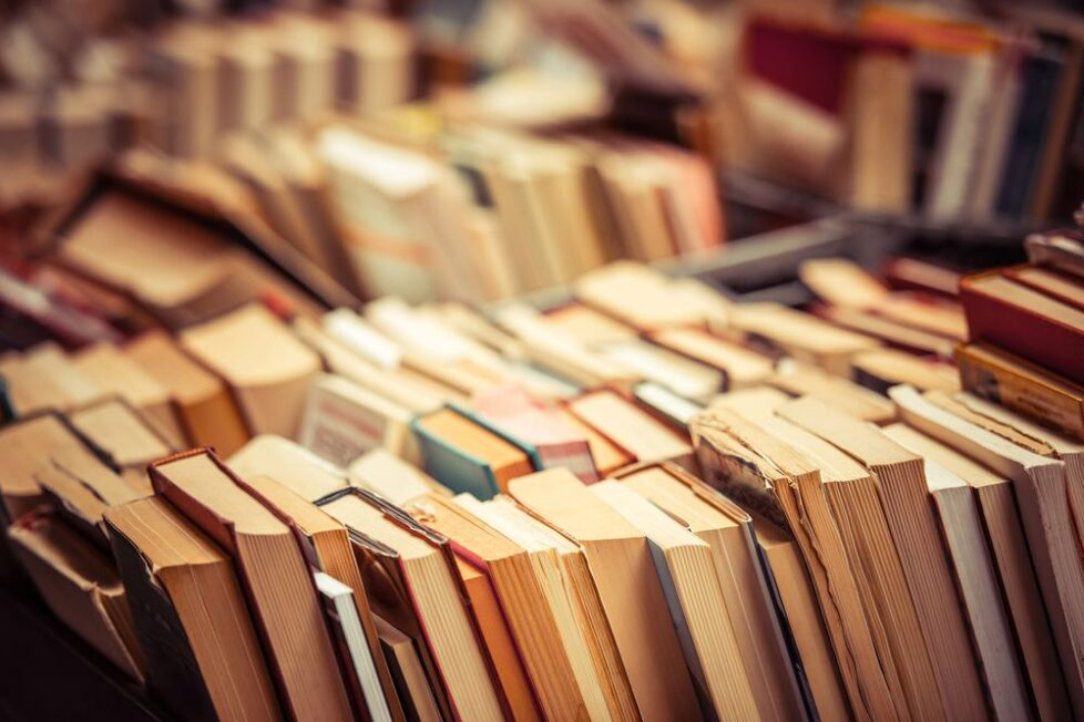 5 ideas sobre proyectos de programación para... Lengua y Literatura (III) 5