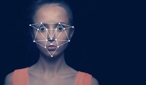 Reconocimiento facial, el futuro de la autentificación en los exámenes 4
