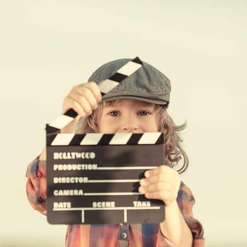¿Utilizas material audiovisual en el aula de forma legal? 2