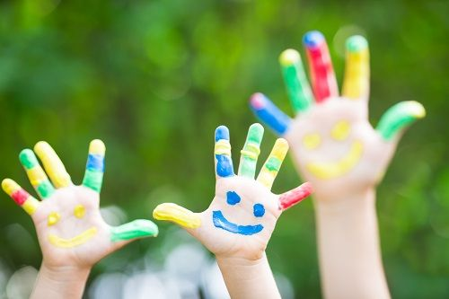 5 ideas prácticas para hablar en positivo a los alumnos 4