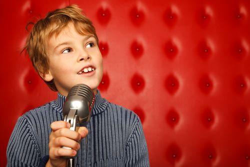 Juegos para enseñar a los alumnos a hablar en público 1