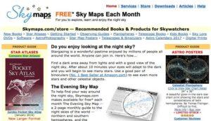 Recursos de Astronomía para Secundaria 7