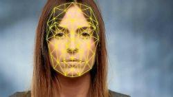 Reconocimiento facial del ULHI