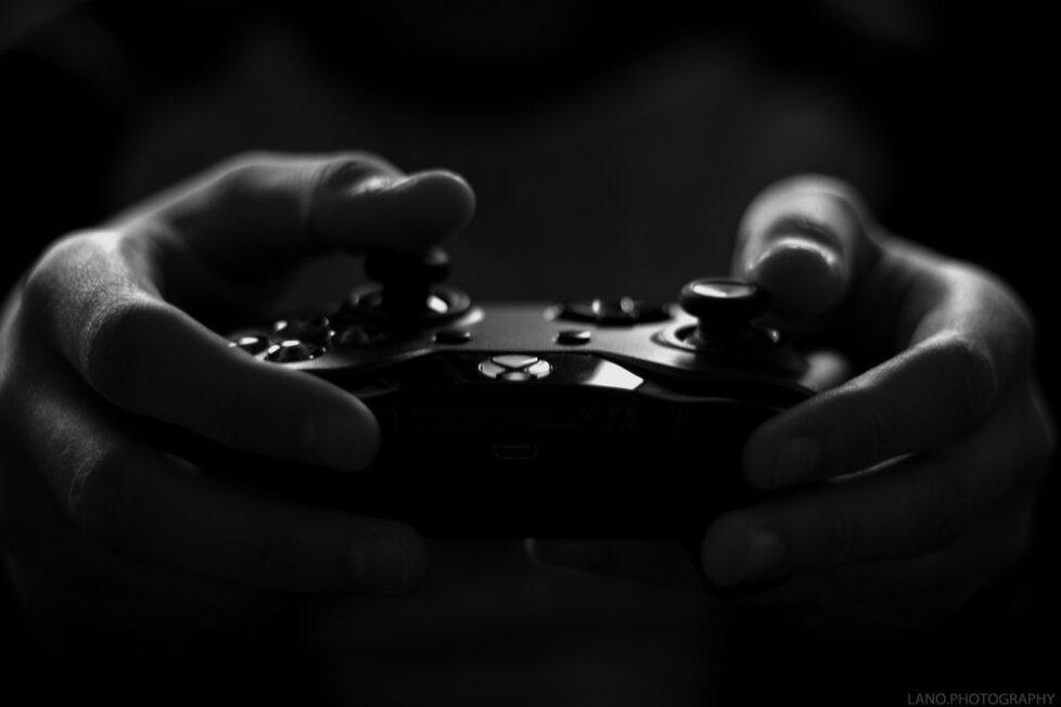 Aprender Historia a través de los videojuegos 6