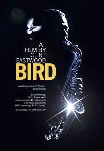 Bird películas musicales