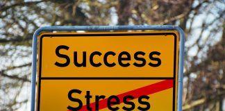 Hacia una educación sin estrés