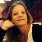 Laura María Iñiguez