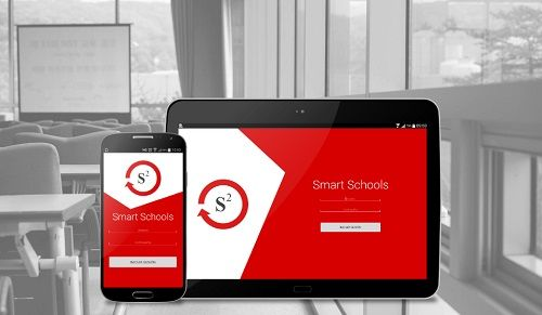 Smart-Schools