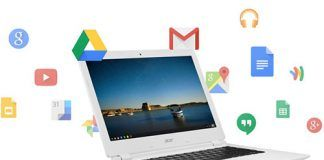 Acer-chromebook-chrome-os