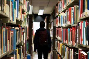Los 5 puntos clave del ABP: Aprendizaje Basado en Proyectos 2