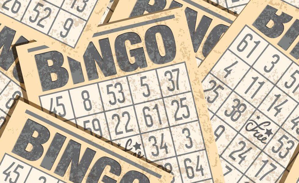 El bingo, un recurso clásico con gran valor en educación 1