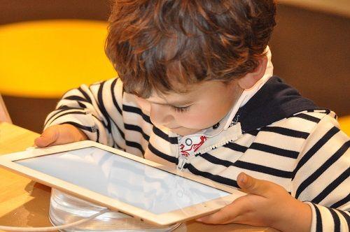 Las ventajas del libro de texto digital, según aulaPlaneta 2