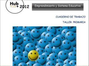 Recursos para fomentar el emprendimiento entre los alumnos 13