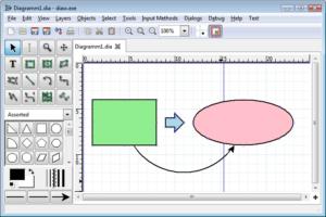 Qué son los diagramas de flujo y cómo usarlos en educación 6