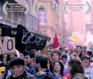 25 documentales educativos para hacer reflexionar a los alumnos 12