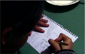 25 documentales educativos para hacer reflexionar a los alumnos 11