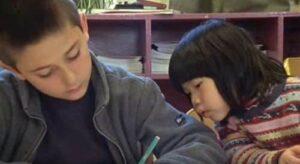 25 documentales educativos para hacer reflexionar a los alumnos 14