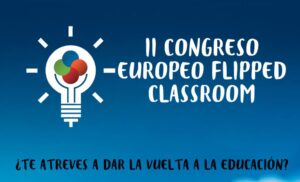 Congreso Europeo Flipped