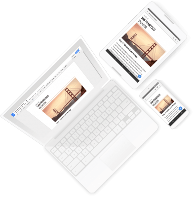 Google Drive devices