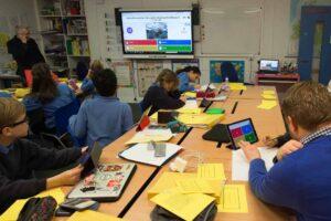 15 herramientas para evaluar a los estudiantes 2