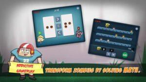 45 juegos interactivos para repasar las tablas de multiplicar 23