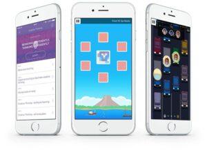 10 apps para entrenar tu cerebro mientras juegas 3