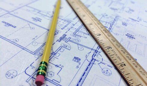 7 programas gratis de diseño CAD para educación 8