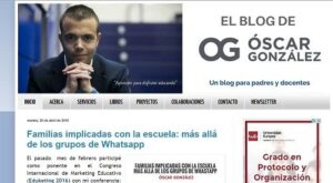 55 blogs imprescindibles de docentes 20