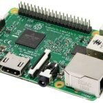 Raspberry Pi, el ordenador perfecto para educación 3