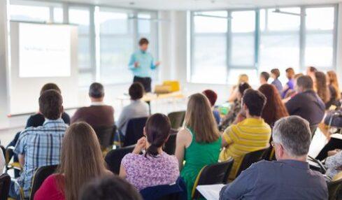 Europa prioriza en la formación permanente del profesorado 2