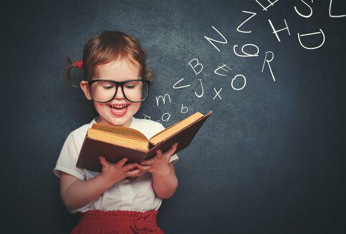 Ejercicios para fomentar la motricidad ocular y mejorar la lectura 3