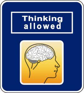 10 apps para entrenar tu cerebro mientras juegas 4